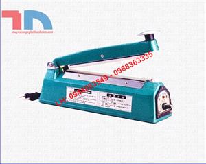 Máy hàn miệng túi nilon  M10-200