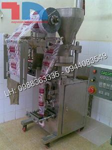 Máy đóng gói bột canh tự động