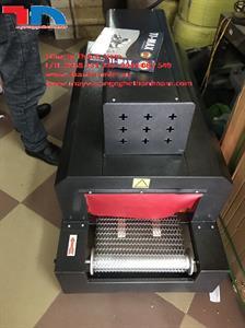 Máy co màng YZ 330x150