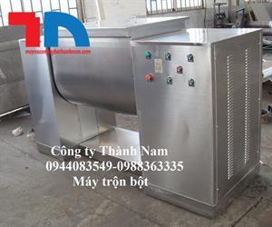 Máy trộn bột khô 8-15 kg