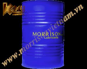 Dầu động cơ Diesel Morrison 20W-50 CF4  (PHUY 209L)