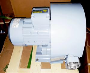 Máy thổi khí con sò Dolphin DB-3000S