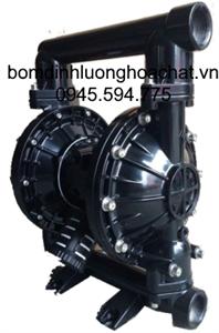 Bơm màng khí nén BML-40