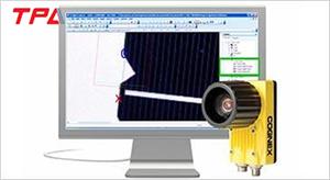 Phần mềm thị giác In - Sight 2D Explorer