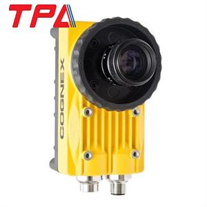 Hệ thống thị giác In - Sight 5705 Series