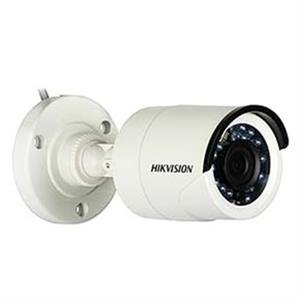 Camera  HD-TVI  hình trụ hồng ngoại 20m 1 MP