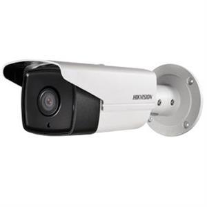 Camera  HD-TVI  hình trụ hồng ngoại 40m ngoài trời 2MP