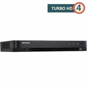 Đầu ghi hình HD TVI 5MP HD-TVI 4/8/16 kênh