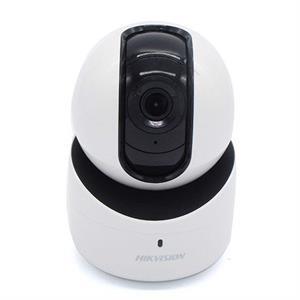 Camera IP Robot 1MP wifi xoay 4 chiều