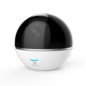 Camera wifi quay quét đa năng 2 MegaPixel - Hỗ trợ theo dõi chuyển động thông minh