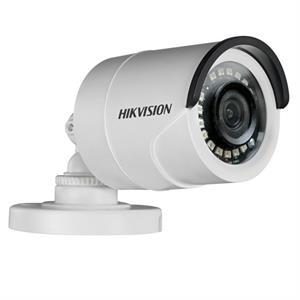 Camera Hikvision hồng ngoại 2Mp DS-2CE16D3T-I3PF