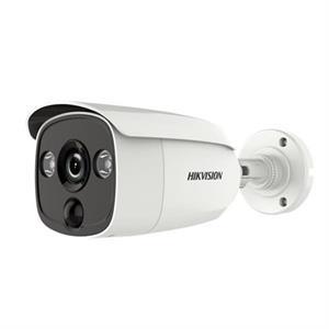 Camera HD-TVI hồng ngoại 5.0 Megapixel HIKVISION DS-2CE11H0T-PIRL