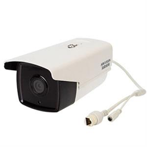 Camera IP hồng ngoại 1.0 Megapixel HIKVISION DS-2CD1201-I3