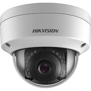 Camera IP Dome hồng ngoại 5.0 Megapixel HIKVISION DS-2CD2155FWD-I