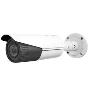 Camera IP hồng ngoại 2.0 Megapixel HIKVISION DS-2CD2621G0-IZ