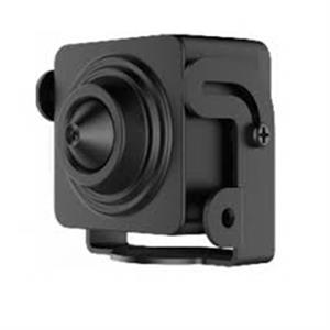 Camera IP mini ngụy trang 1MP Hikvision DS-2CD2D11G0(/M)-D/NF