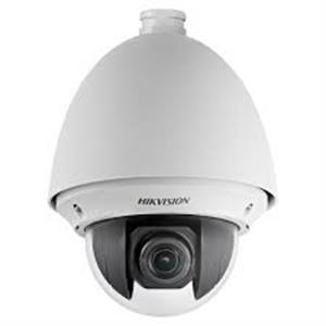 Camera IP Speed Dome 2.0 Megapixel HIKVISION DS-2DE4225W-DE/DS-2DE4225W-DE3