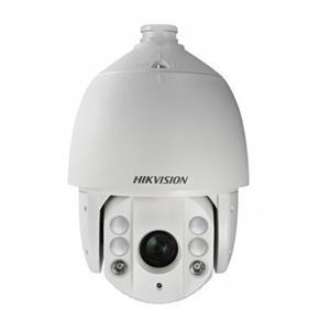 Camera IP Speed Dome hồng ngoại 2.0 Megapixel HIKVISION DS-2DE7232IW-AE