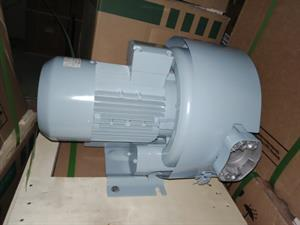 Máy thổi khí con sò Dolphin DB-2200S/2