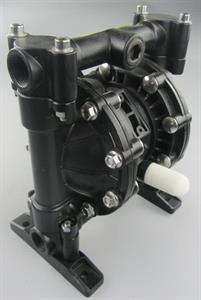 Bơm màng khí nén BML-50(Thân nhôm)