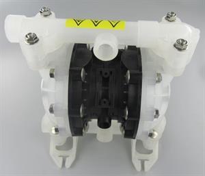 Bơm màng khí nén BML-50(Thân nhựa)