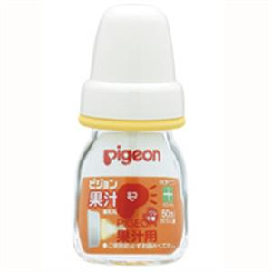 Bình Pigeon 50ml - BN1