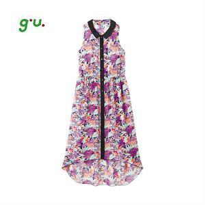 Váy Mulet Gu -Uniqlo - WD156