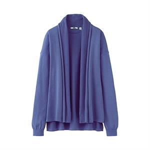 Áo len nữ Uniqlo WL62