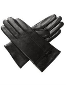 Găng tay da nữ - Lane Luxury - GT5