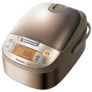 Nồi cơm điện Panasonic - BE06