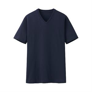Áo cotton Nam  TC03 - Uniqlo