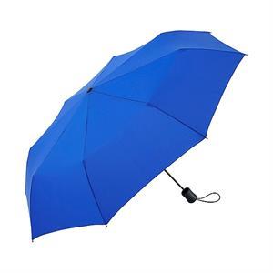 Ô  - Nhật Bản - bán kính 55cm - 66 Blue - ON7