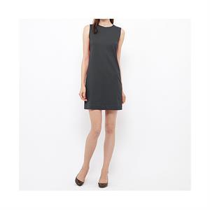 Váy Uniqlo WD08