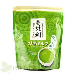 Sữa Trà Xanh Matcha Milk 200gr - ML3