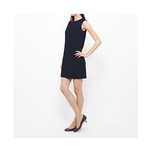 Váy Uniqlo WD13