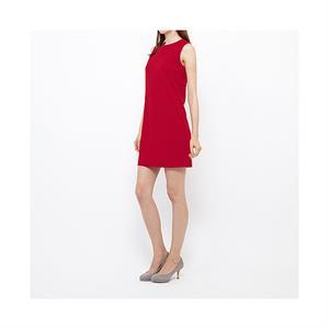 Váy Uniqlo WD14