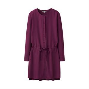 Váy Uniqlo xinh xắn -  WD 20
