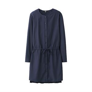Váy Uniqlo xinh xắn -  WD 19