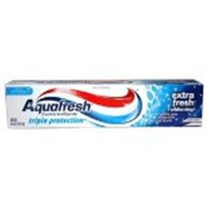 Kem đánh răng người lớn Aquafresh - KĐR4