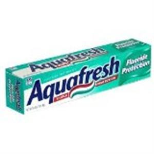 Kem đánh răng người lớn Aquafresh - KĐR5