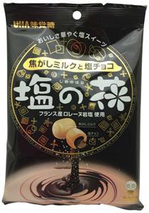 Kẹo caramen UHA Nhật Bản - BK10