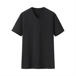 Áo cotton Nam TC07 - Uniqlo