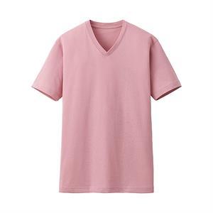 Áo cotton Nam TC06 - Uniqlo