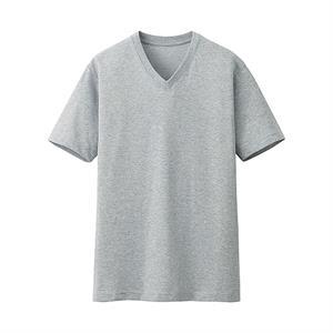 Áo cotton Nam TC05 - Uniqlo