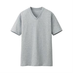 Áo cotton Nam TC05 - Uniqlo