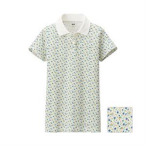 Áo phông nữ Uniqlo -  W20