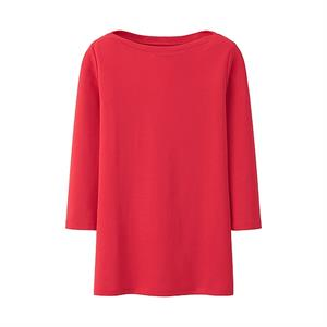 Áo phông nữ Uniqlo -  W24