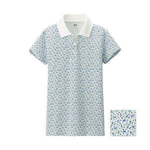 Áo phông nữ Uniqlo - W21