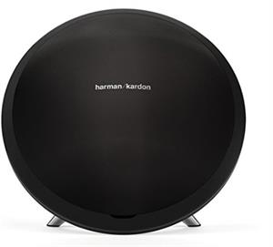 Loa Bluetooth Harman Kardon Onyx Studio của Nhật - BLU1