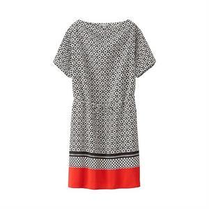 Váy Uniqlo  xinh xắn WD57